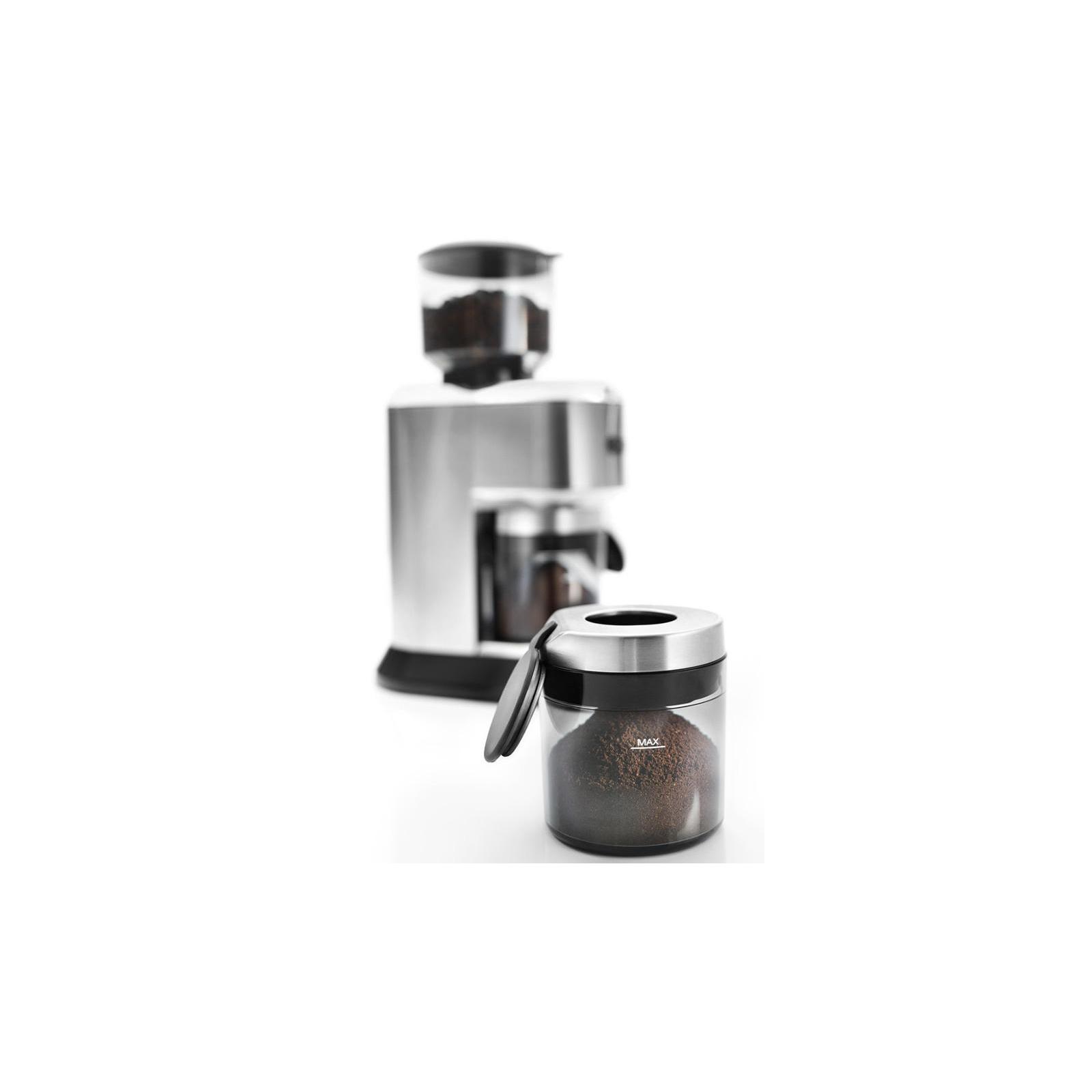 Кофемолка DeLonghi KG 520 M изображение 2