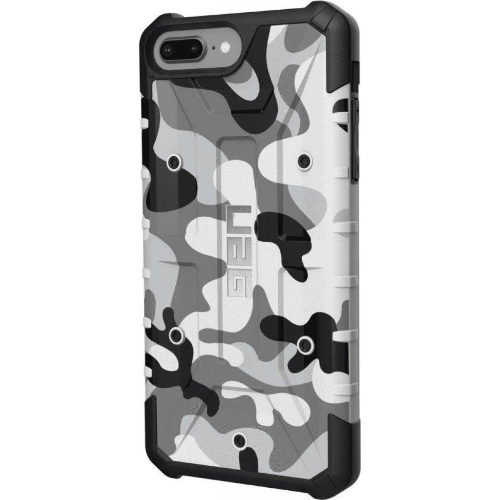 Чехол для моб. телефона Urban Armor Gear iPhone 8/7/6S Plus Pathfinder Camo Gray/White (IPH8/7PLS-A-WC) изображение 3