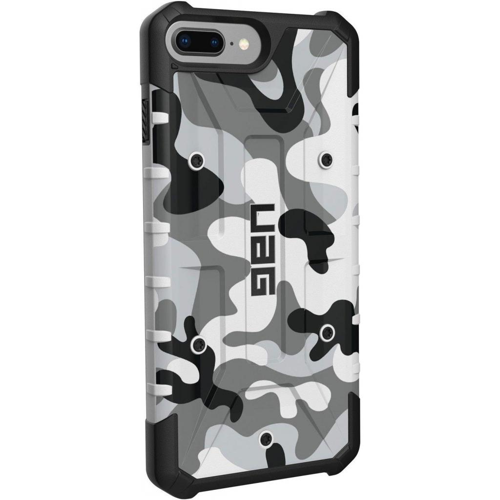 Чехол для моб. телефона Urban Armor Gear iPhone 8/7/6S Plus Pathfinder Camo Gray/White (IPH8/7PLS-A-WC) изображение 4
