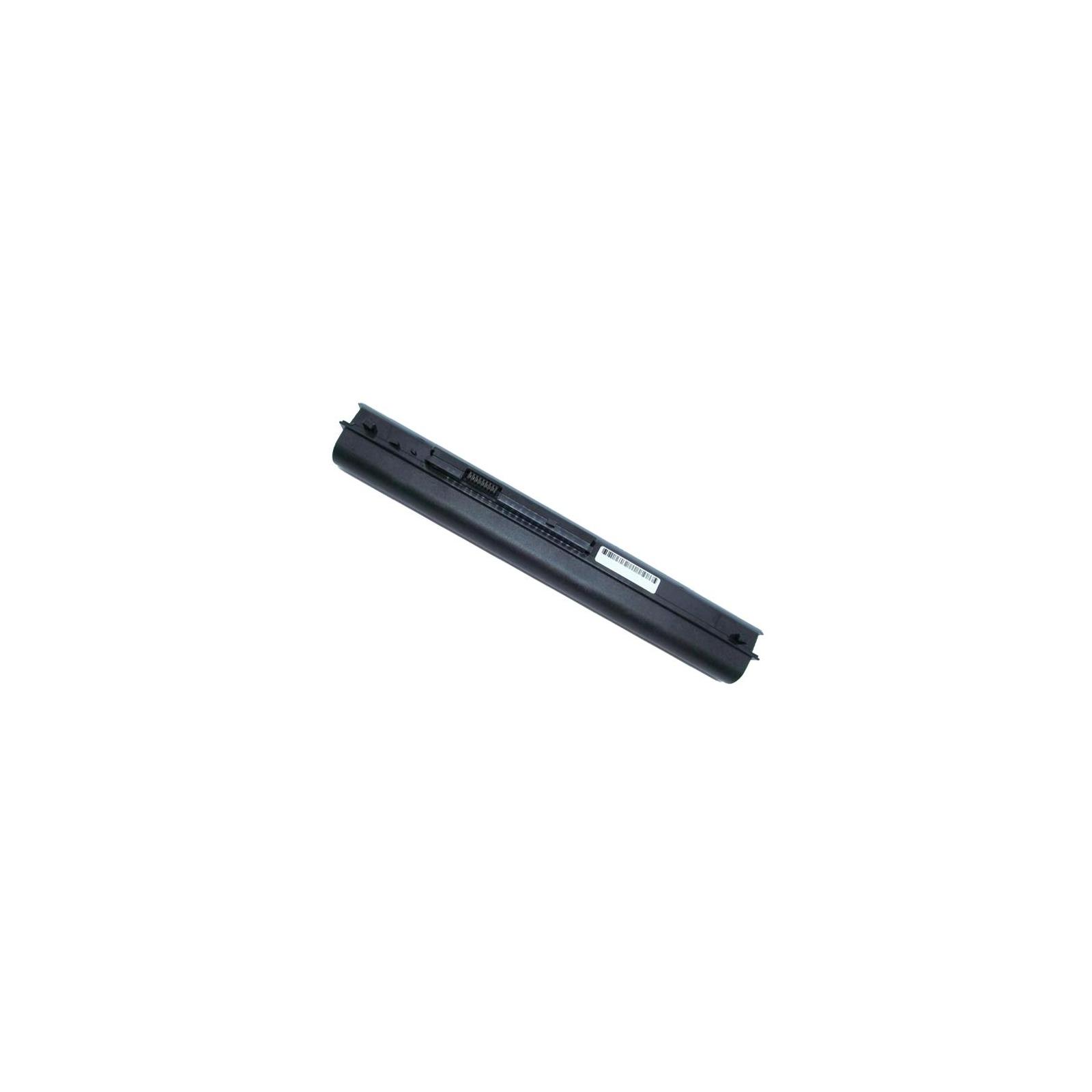 Аккумулятор для ноутбука HP 240 G2 HSTNN-LB5S, 5200mAh, 8cell, 14.8V, Li-ion (A47239) изображение 2