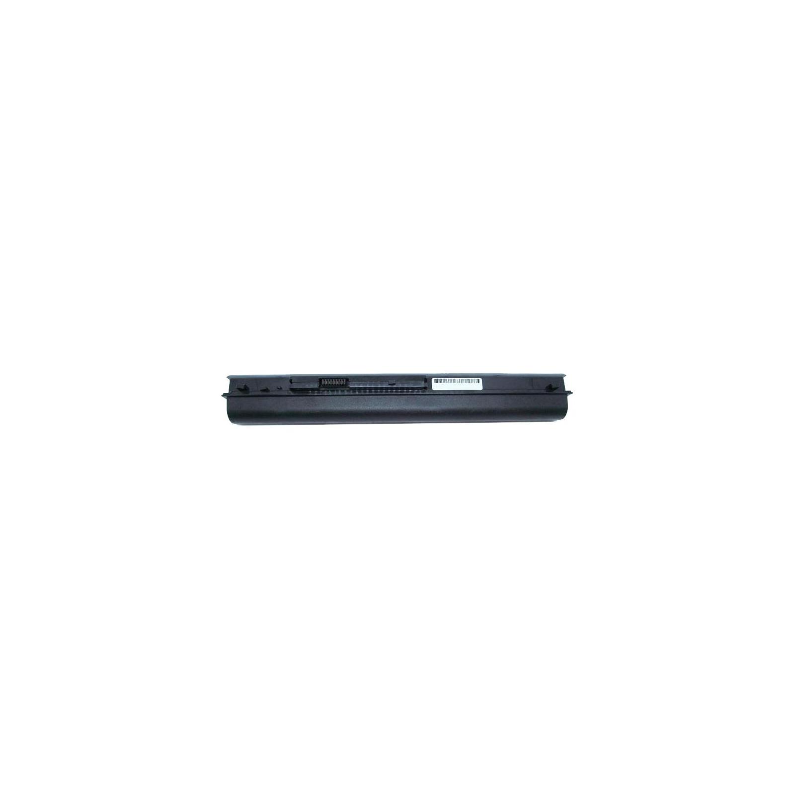 Аккумулятор для ноутбука HP 240 G2 HSTNN-LB5S, 5200mAh, 8cell, 14.8V, Li-ion (A47239)