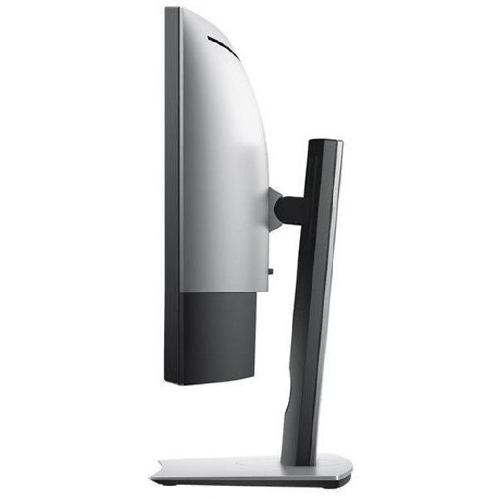 Монитор Dell U3419W (210-AQVQ) изображение 6