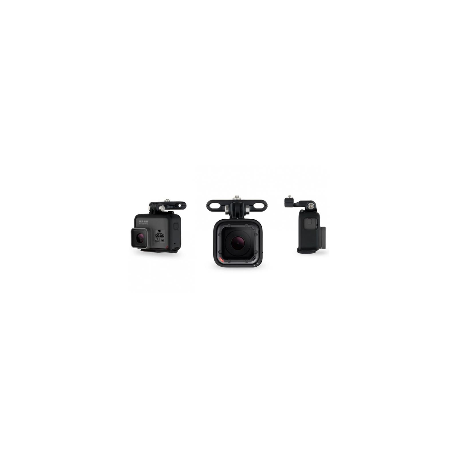 Аксессуар к экшн-камерам GoPro Pro Seat Rail Mount (AMBSM-001) изображение 3