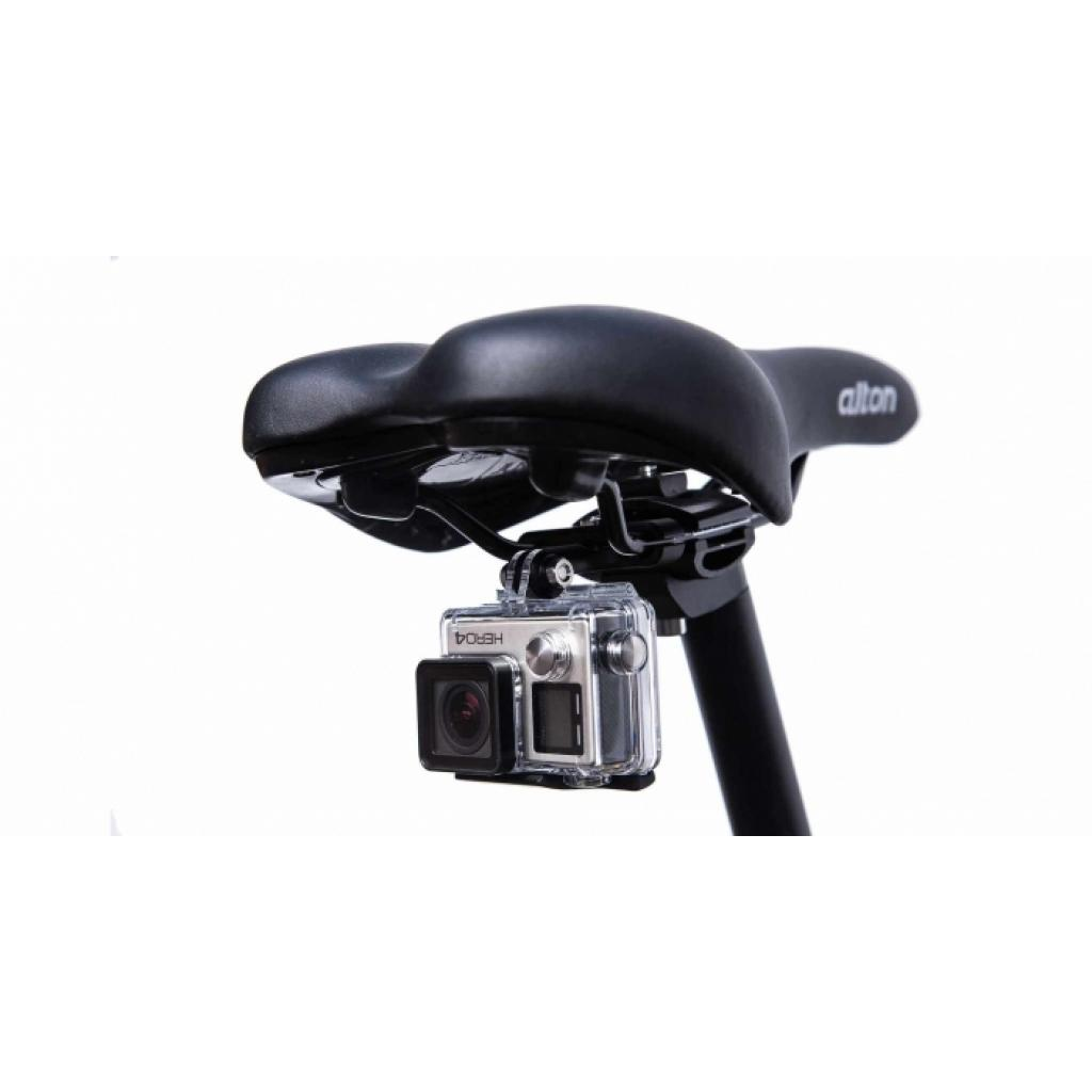 Аксессуар к экшн-камерам GoPro Pro Seat Rail Mount (AMBSM-001) изображение 4