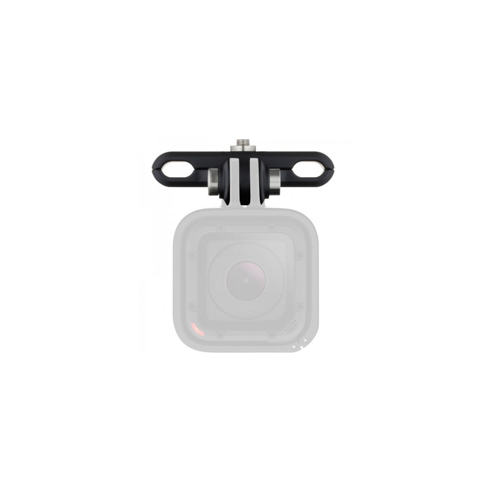 Аксессуар к экшн-камерам GoPro Pro Seat Rail Mount (AMBSM-001)