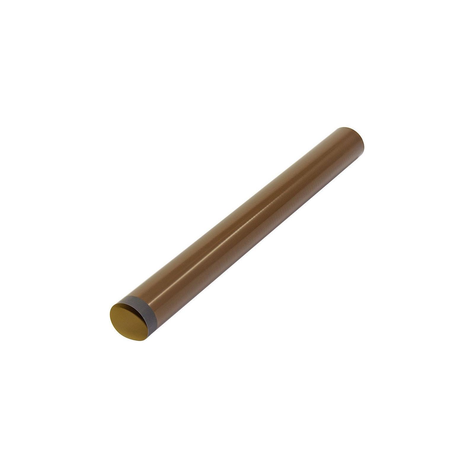 Термопленка HP P1005/1102/1505 металл AHK (1900501)
