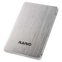 Конвертор Maiwo 2.5'' SATA to M.2 (NGFF) SSD (KT031B)