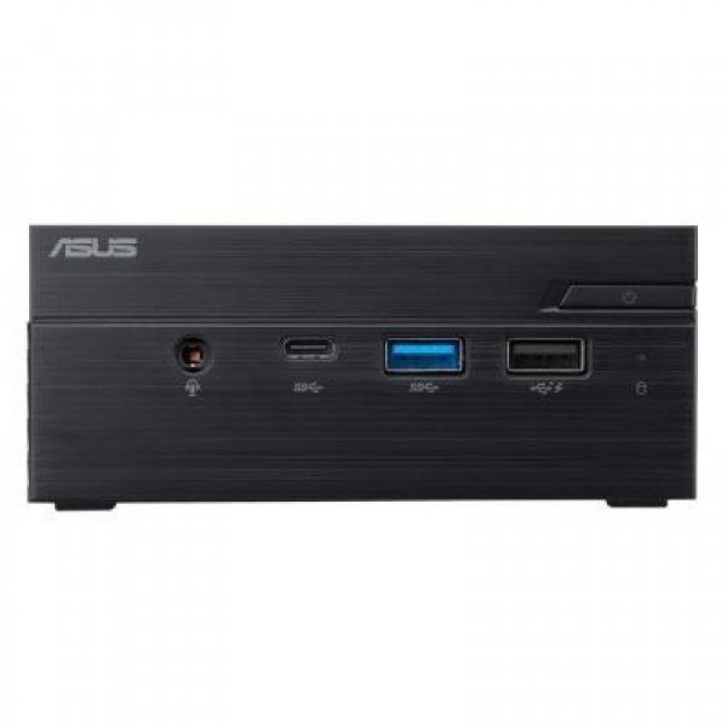 Компьютер ASUS PN40-BBP559MV / Pentium N5000 (90MS0181-M05590-460120WP1) изображение 2