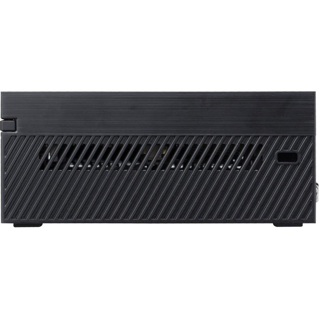 Компьютер ASUS PN40-BBP559MV / Pentium N5000 (90MS0181-M05590-460120WP1) изображение 4