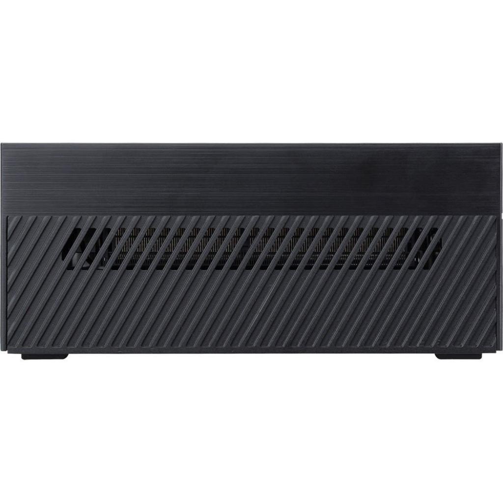 Компьютер ASUS PN40-BBP559MV / Pentium N5000 (90MS0181-M05590-460120WP1) изображение 5
