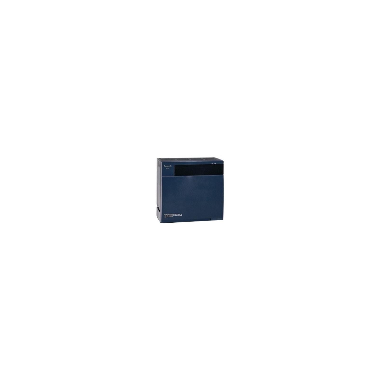 Оборудование для АТС PANASONIC KX-TDE620BX