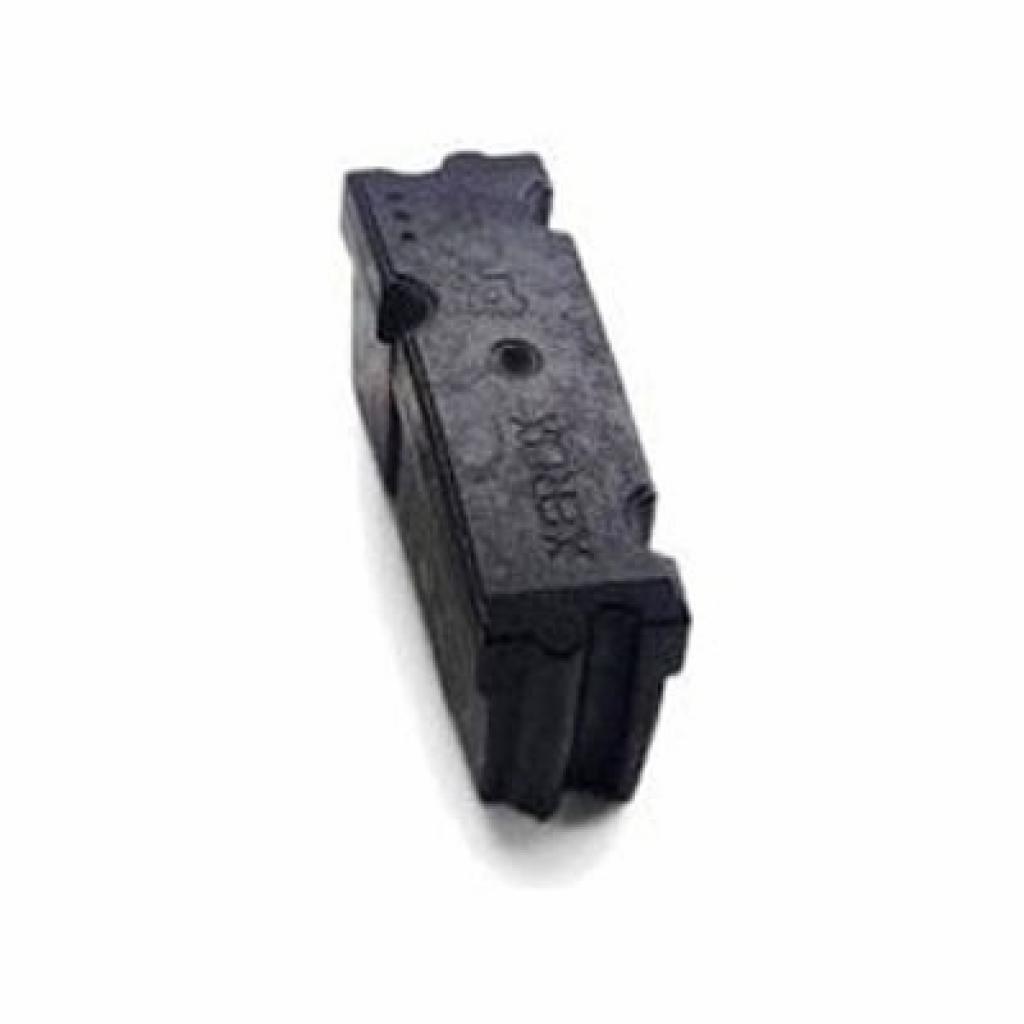 Картридж XEROX CQ92xx Black (108R00840)