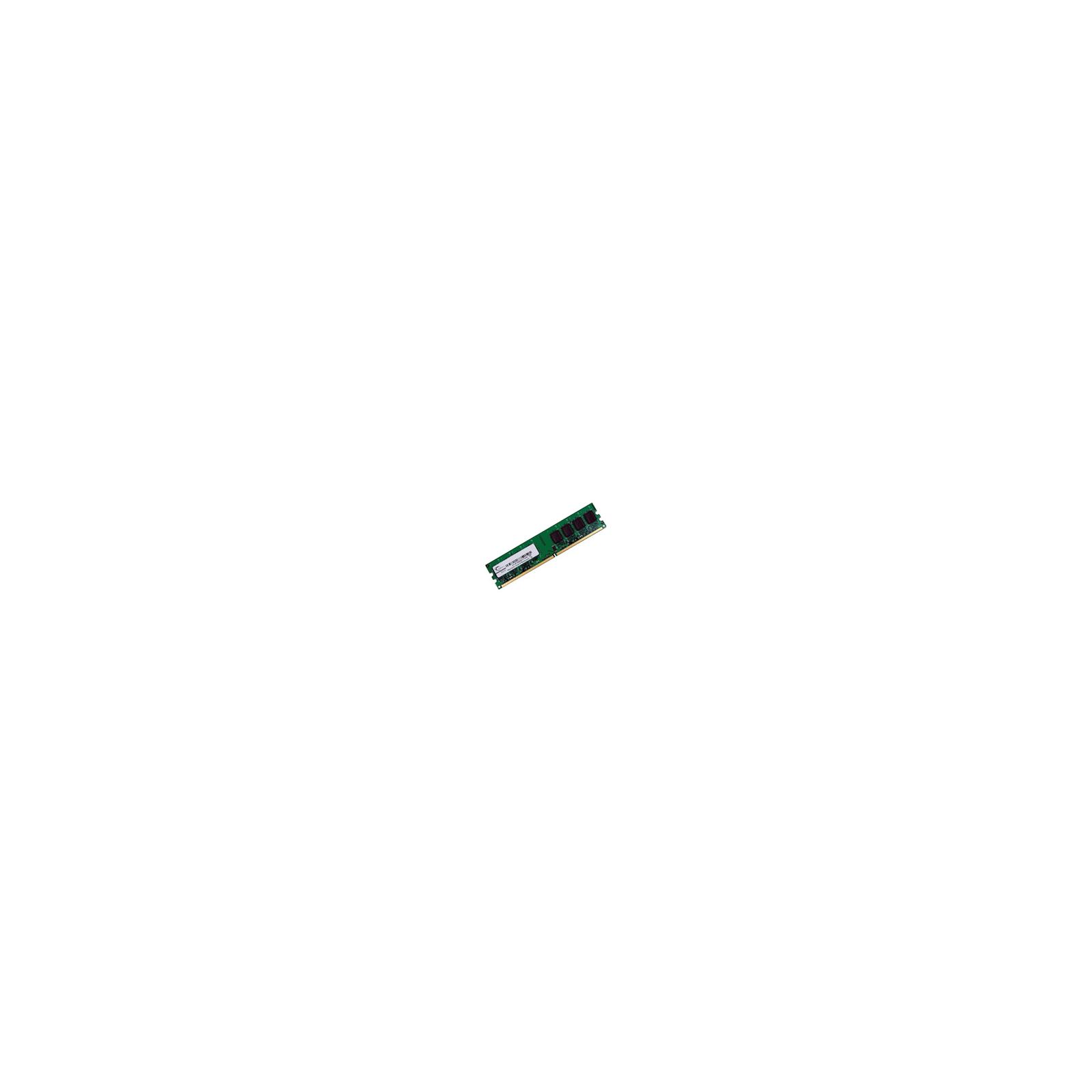 Модуль памяти для компьютера DDR2 1GB 800 MHz G.Skill (F2-6400CL5S-1GBNT / F2-6400CL5S-1GBNY)