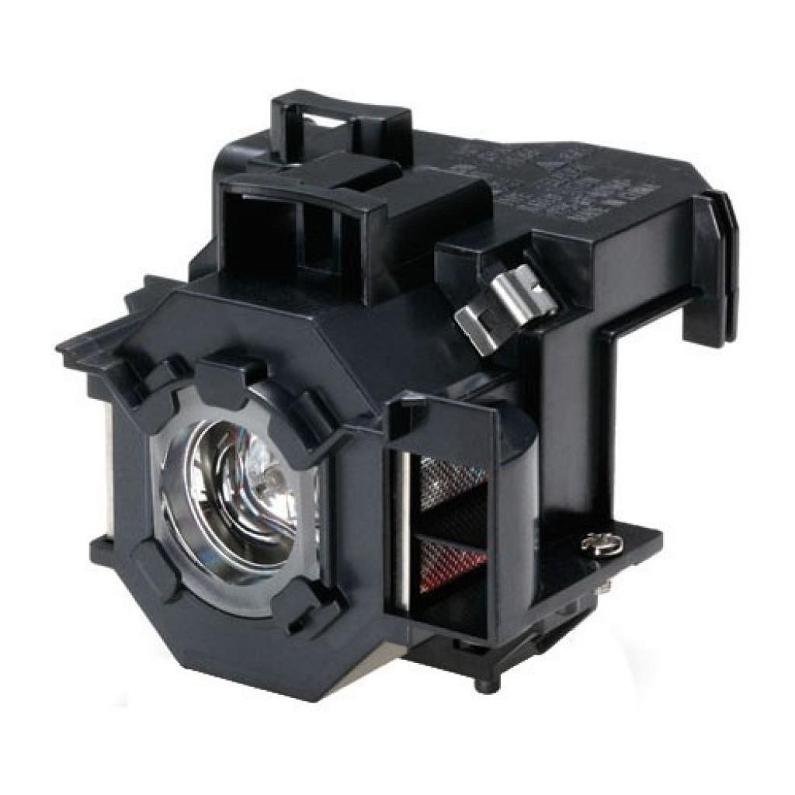 Лампа проектора ELPLP36 EPSON (V13H010L36)