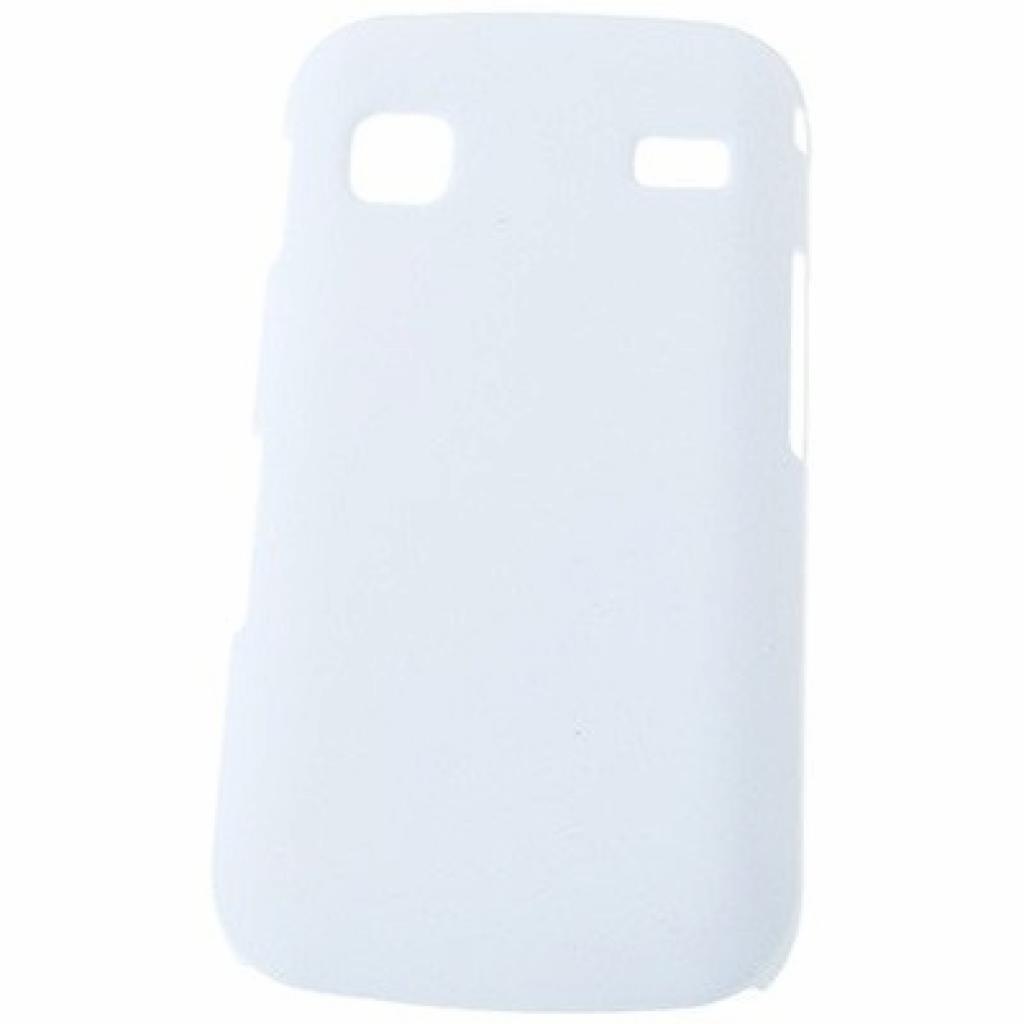 Чехол для моб. телефона Drobak для Samsung S5660 Galaxy Gio /Shaggy Hard (212188)