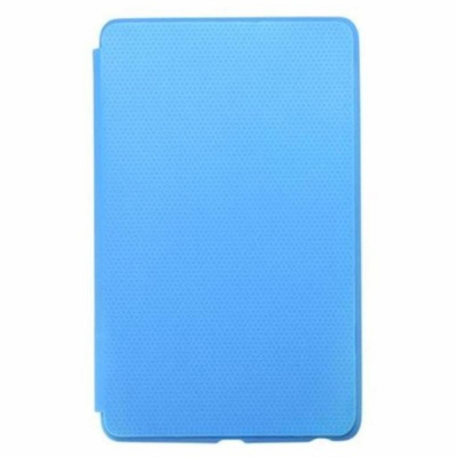 Чехол для планшета ASUS Nexus 7 Travel Cover (90-XB3TOKSL00150-)