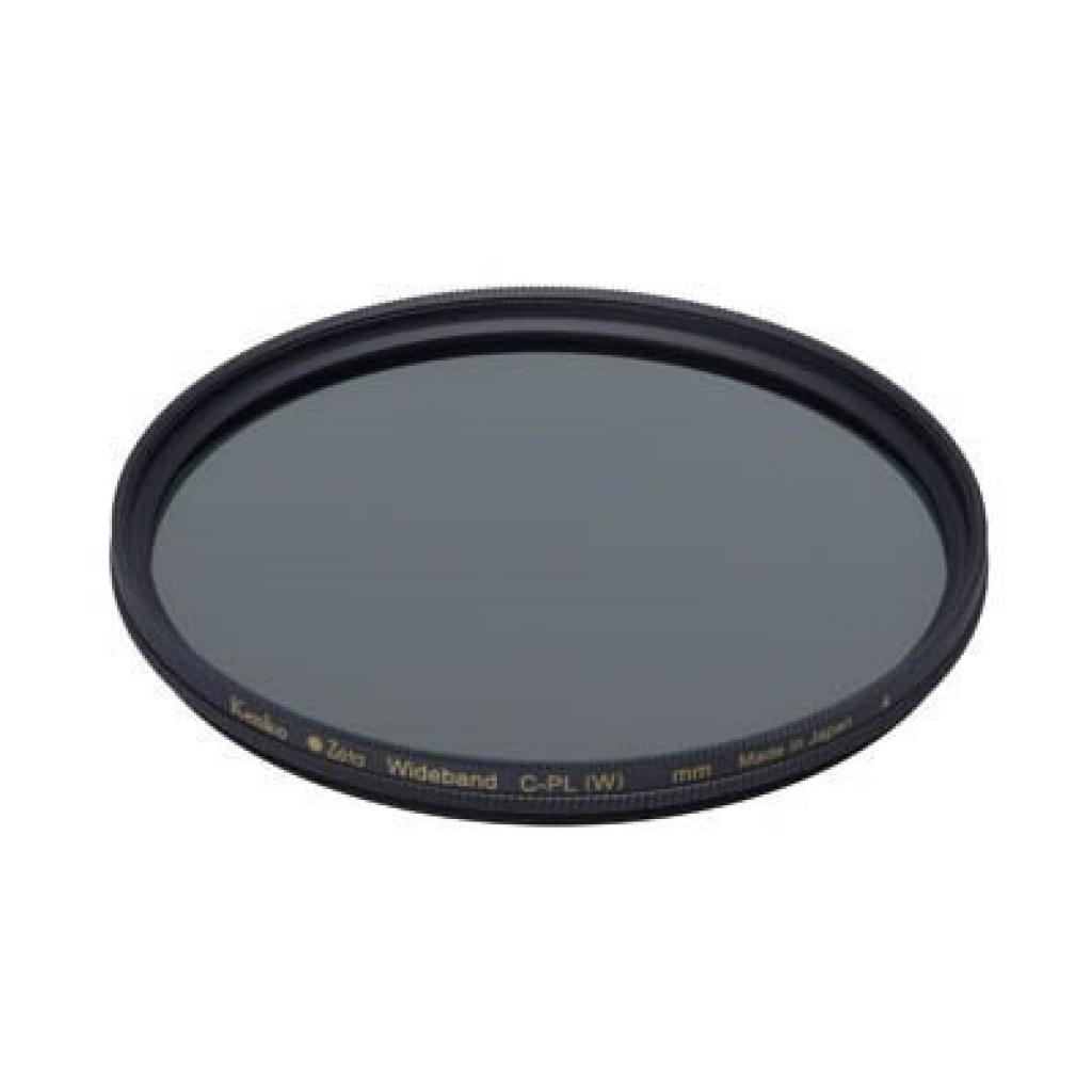 Светофильтр Kenko E-CPL 49mm (38344)