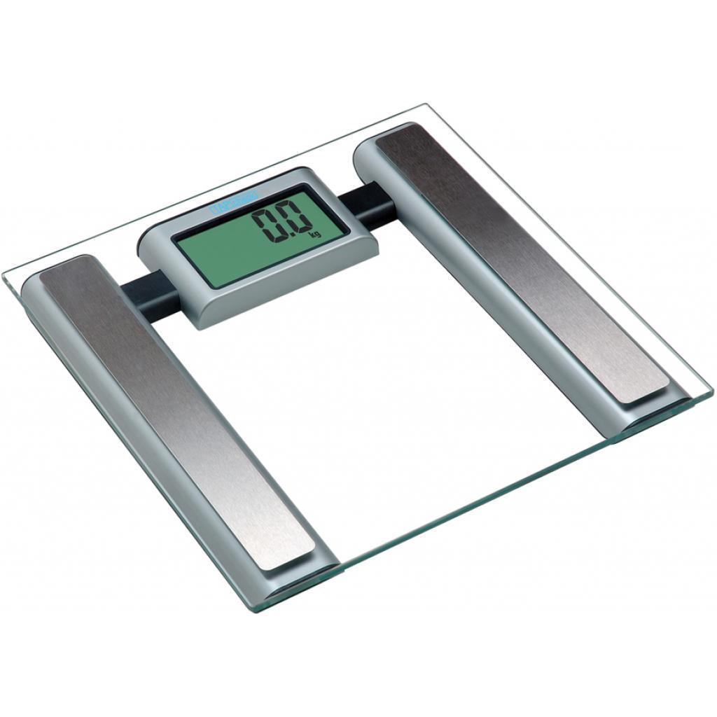 Весы напольные SATURN ST-PS1248