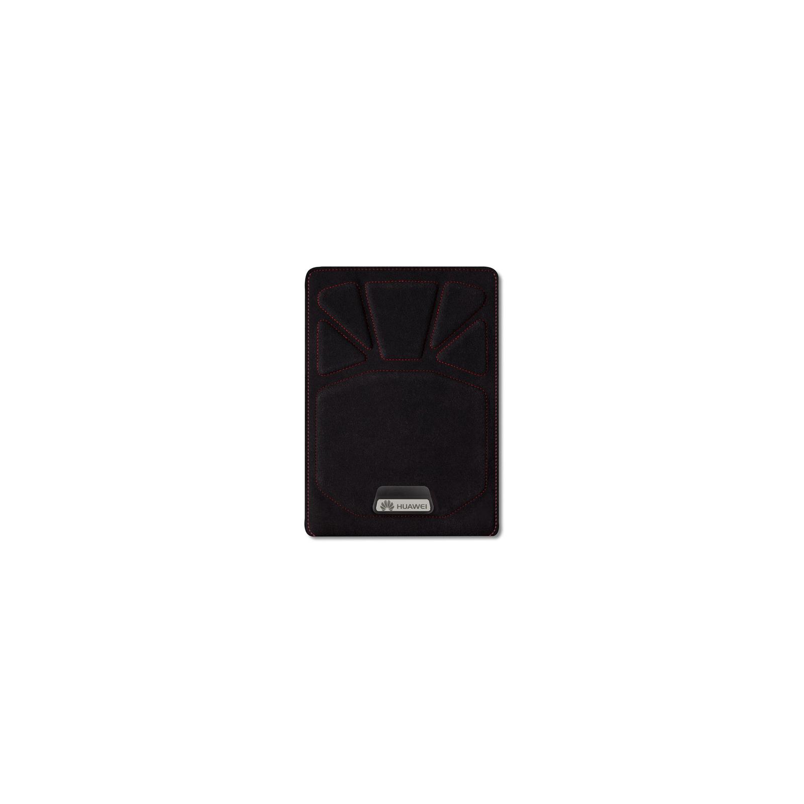 Чехол для планшета Huawei 7 MediaPad Microfiber Case Folding (51990175) изображение 2
