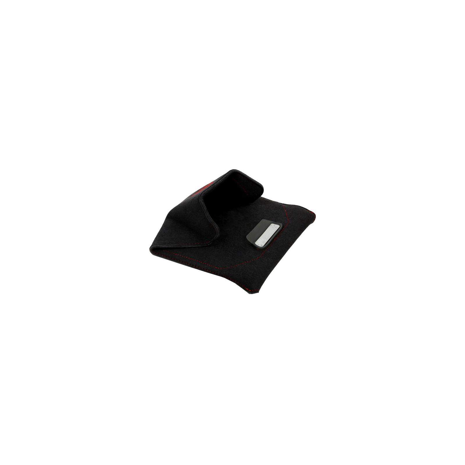 Чехол для планшета Huawei 7 MediaPad Microfiber Case Folding (51990175) изображение 3