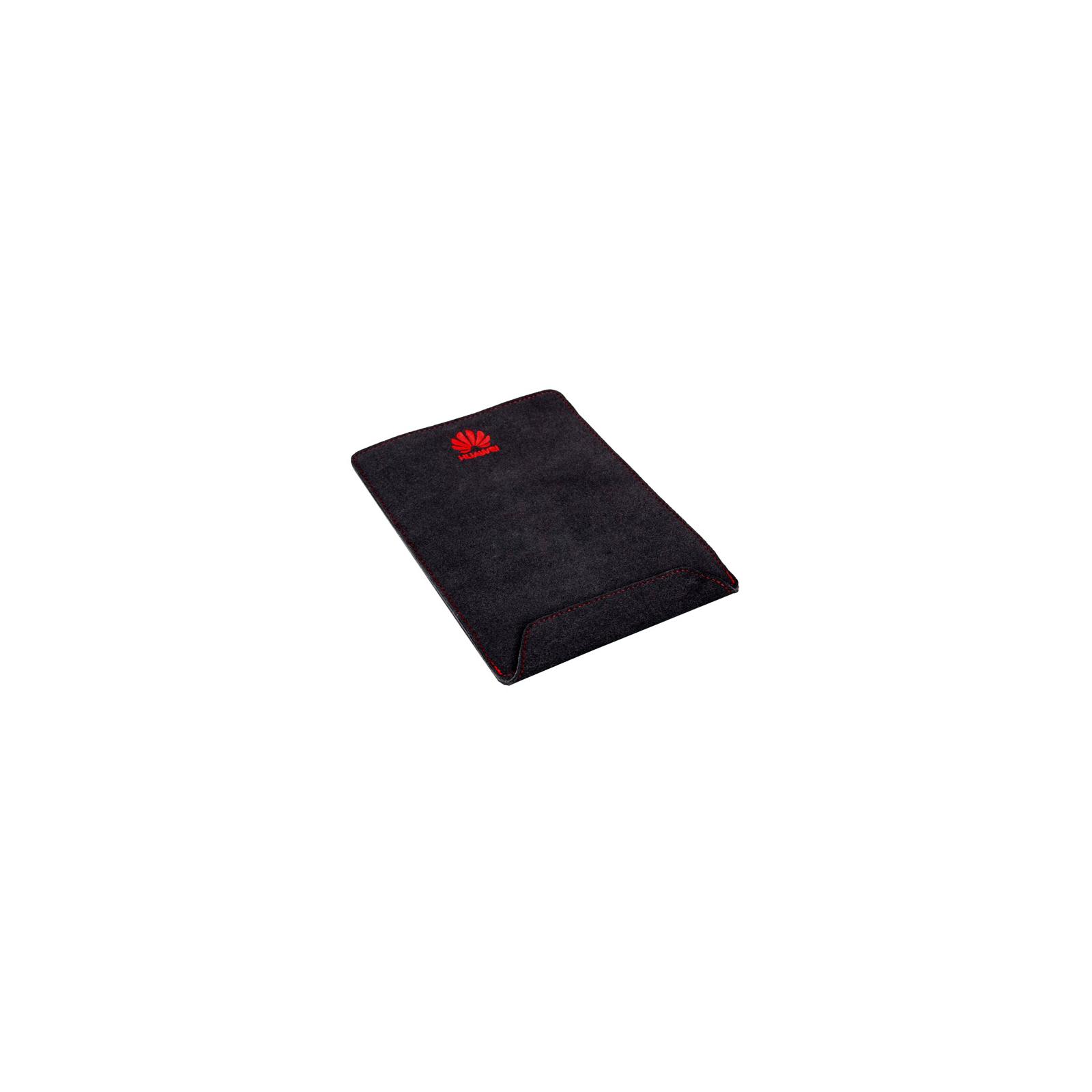 Чехол для планшета Huawei 7 MediaPad Microfiber Case Folding (51990175) изображение 5