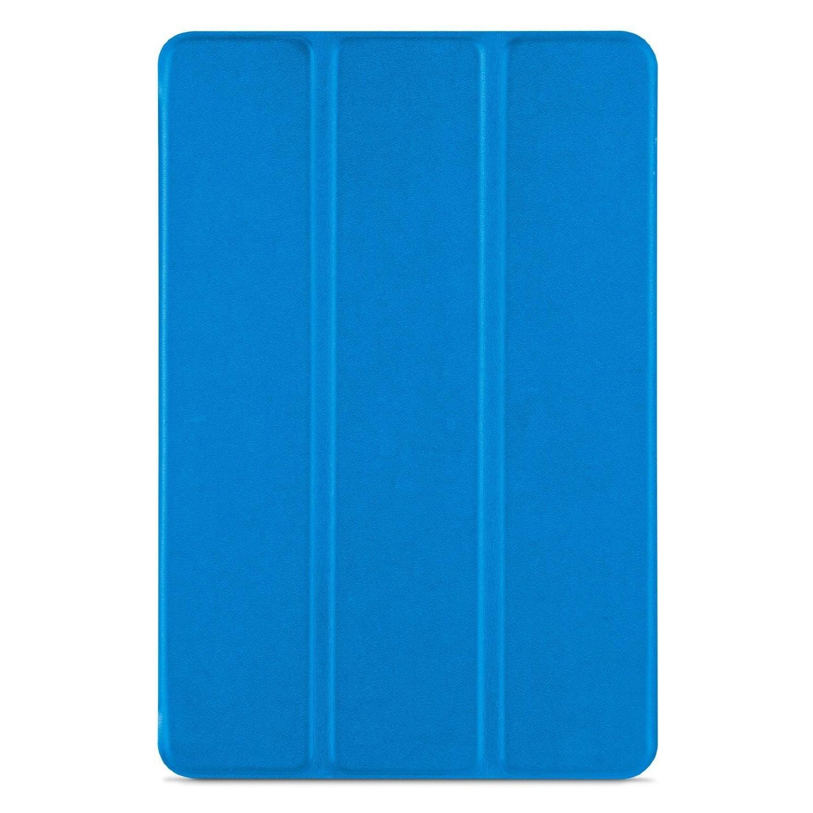 Чехол для планшета Belkin iPad mini LEGO Builder Case Red-Blue (F7N110B2C02) изображение 2