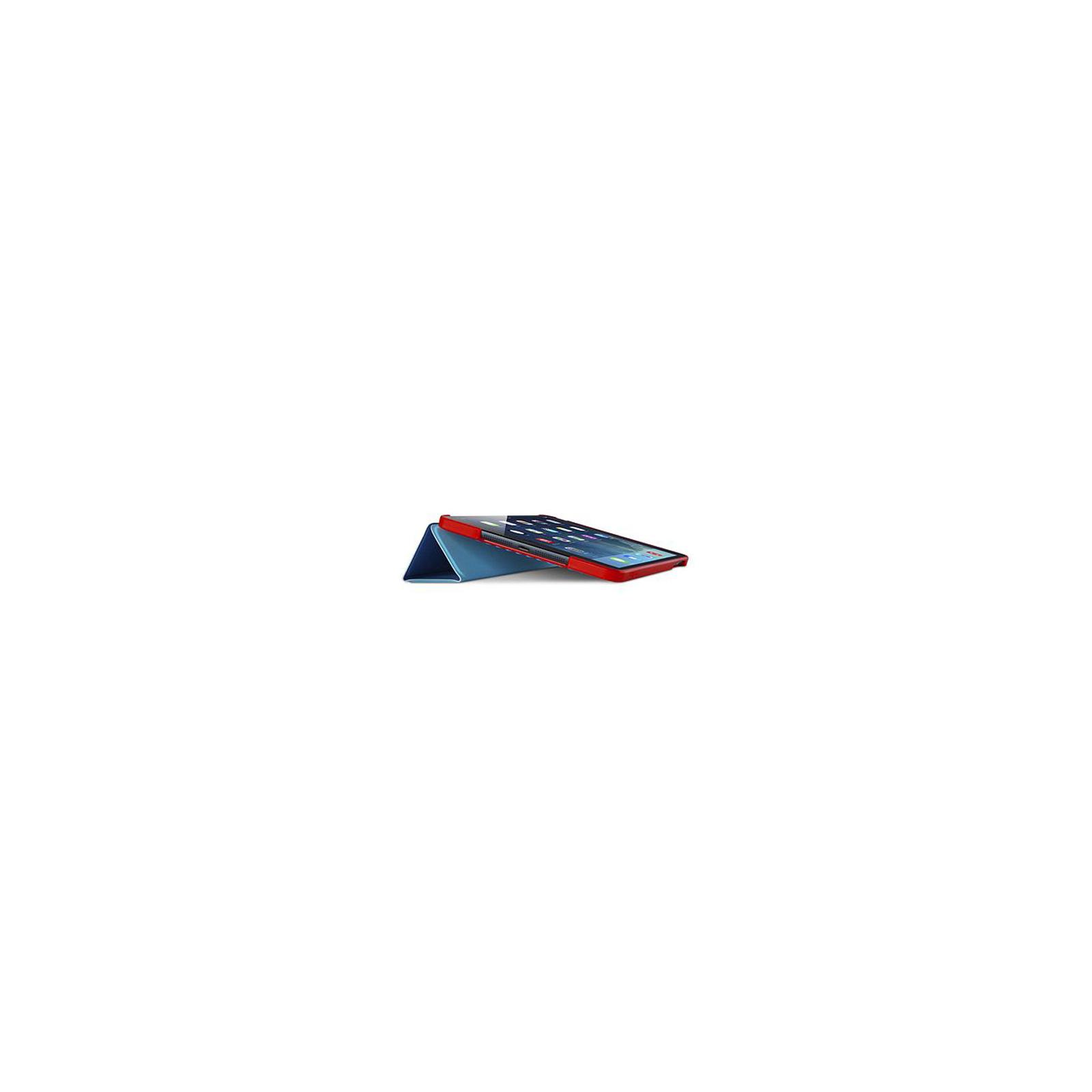 Чехол для планшета Belkin iPad mini LEGO Builder Case Red-Blue (F7N110B2C02) изображение 6