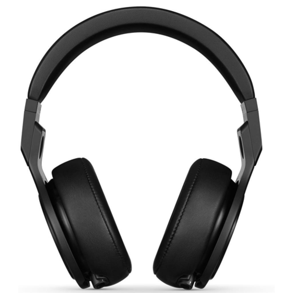 Наушники Beats Pro Black (848447000531) изображение 4
