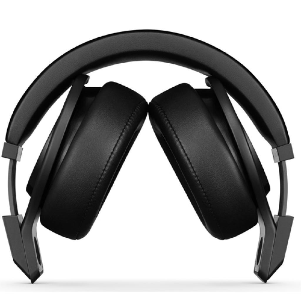 Наушники Beats Pro Black (848447000531) изображение 5