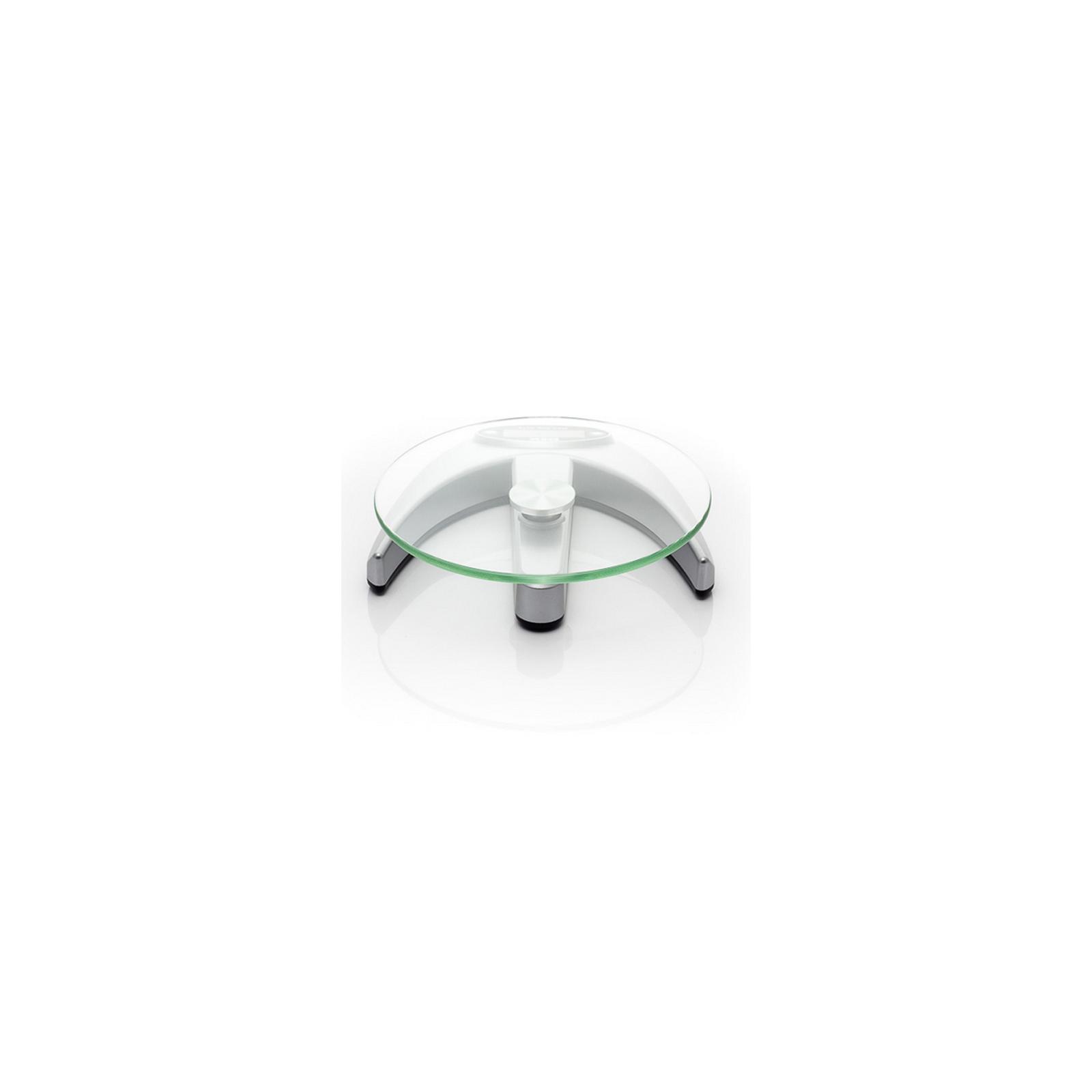 Весы кухонные DEX DKS-301 изображение 3
