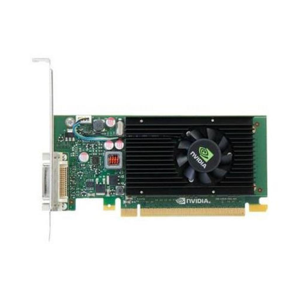 Видеокарта Quadro 315NVS 1024MB PNY (VCNVS315DVI-PB) изображение 3