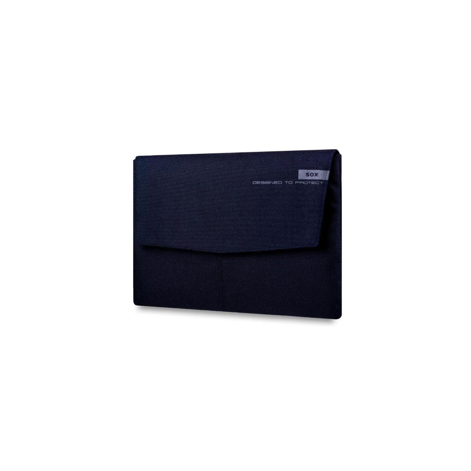 Чехол для планшета SLE NB1 GX10 Sox
