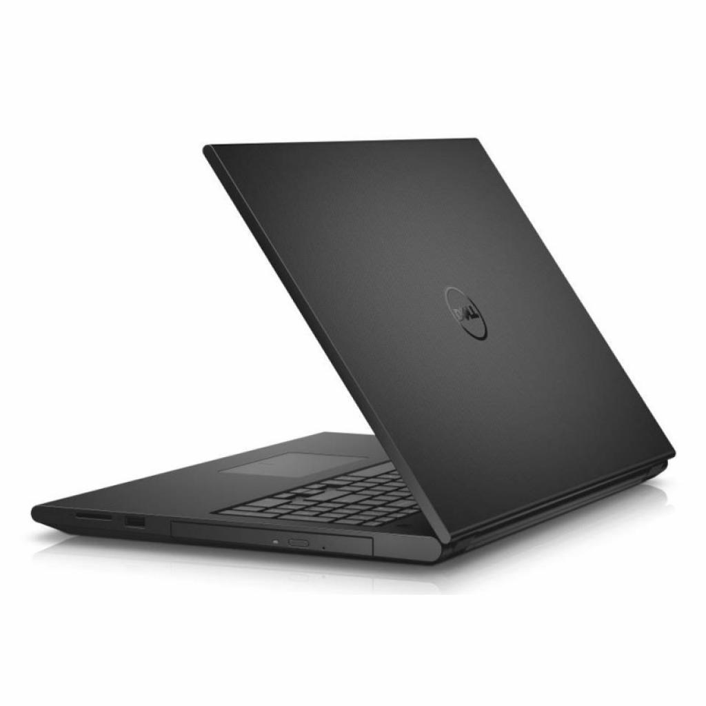 Ноутбук Dell Inspiron 3542 (I35P45DIL-34)