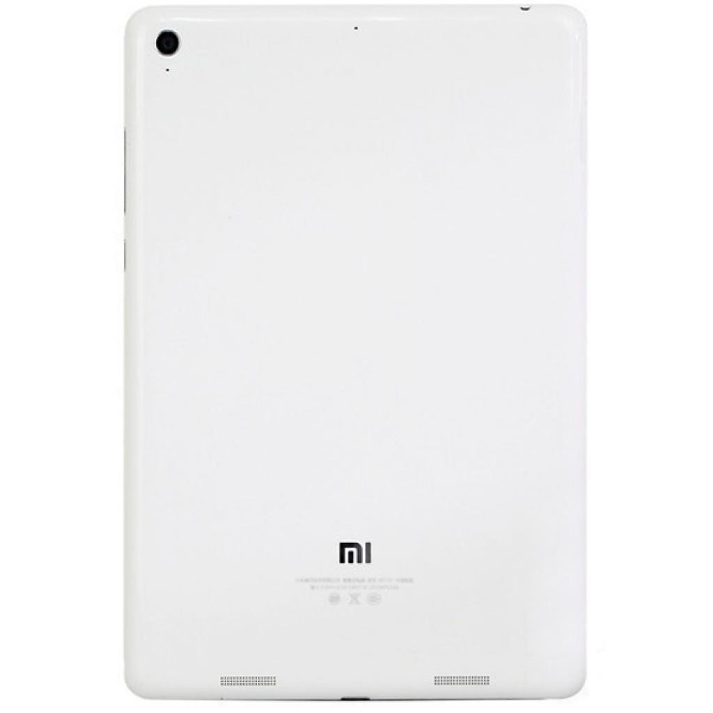 Планшет Xiaomi Mi Pad 16 Gb White изображение 2