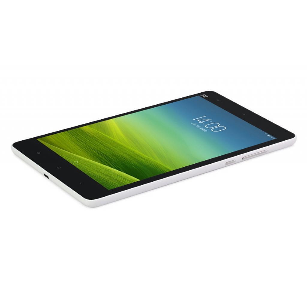 Планшет Xiaomi Mi Pad 16 Gb White изображение 6