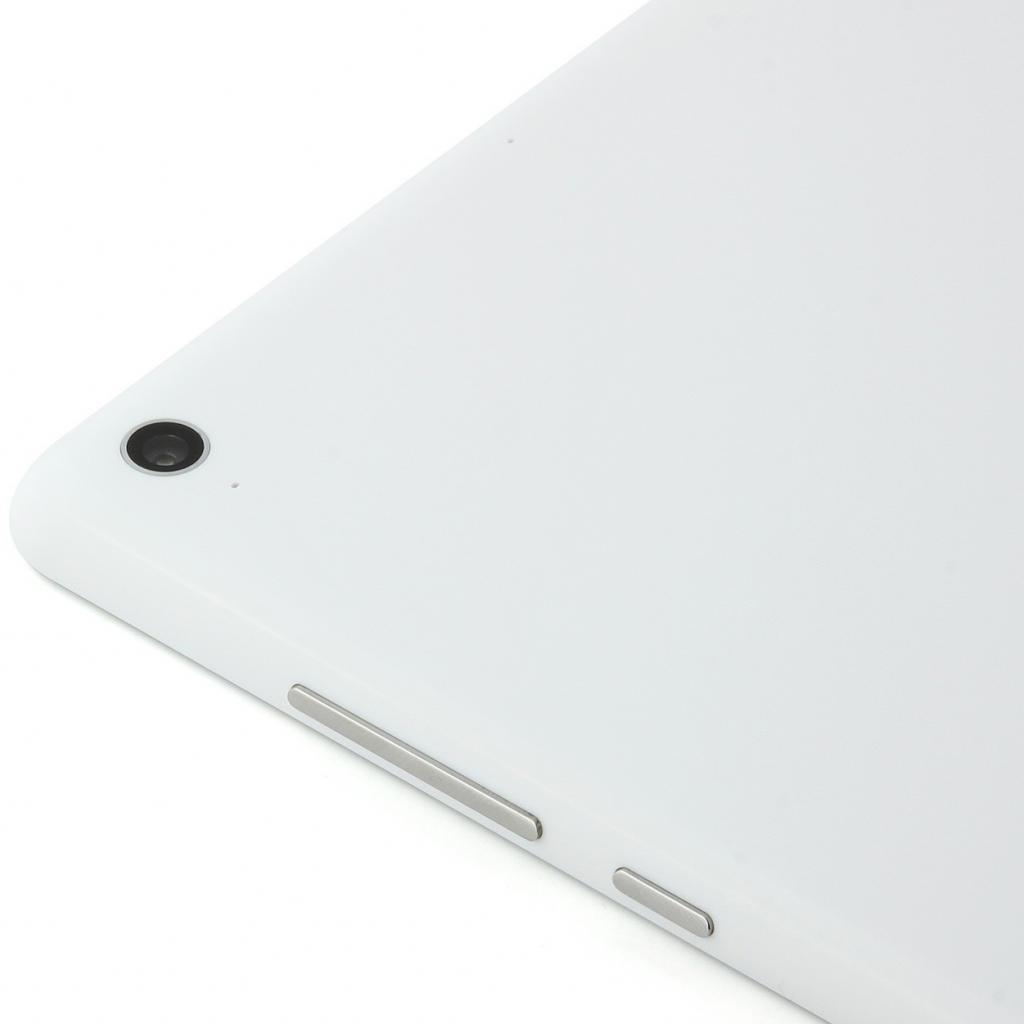 Планшет Xiaomi Mi Pad 16 Gb White изображение 7