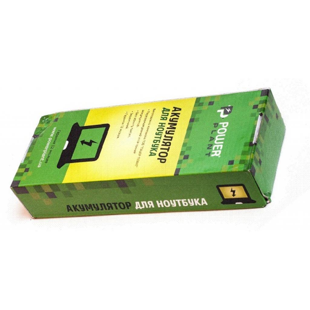 Аккумулятор для ноутбука ACER Aspire 1360 (BTP-58A1 AC-58A1-8) 14.8V 5200mAh PowerPlant (NB00000167) изображение 3