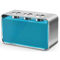 Акустическая система Rapoo A600 Blue Bluetooth