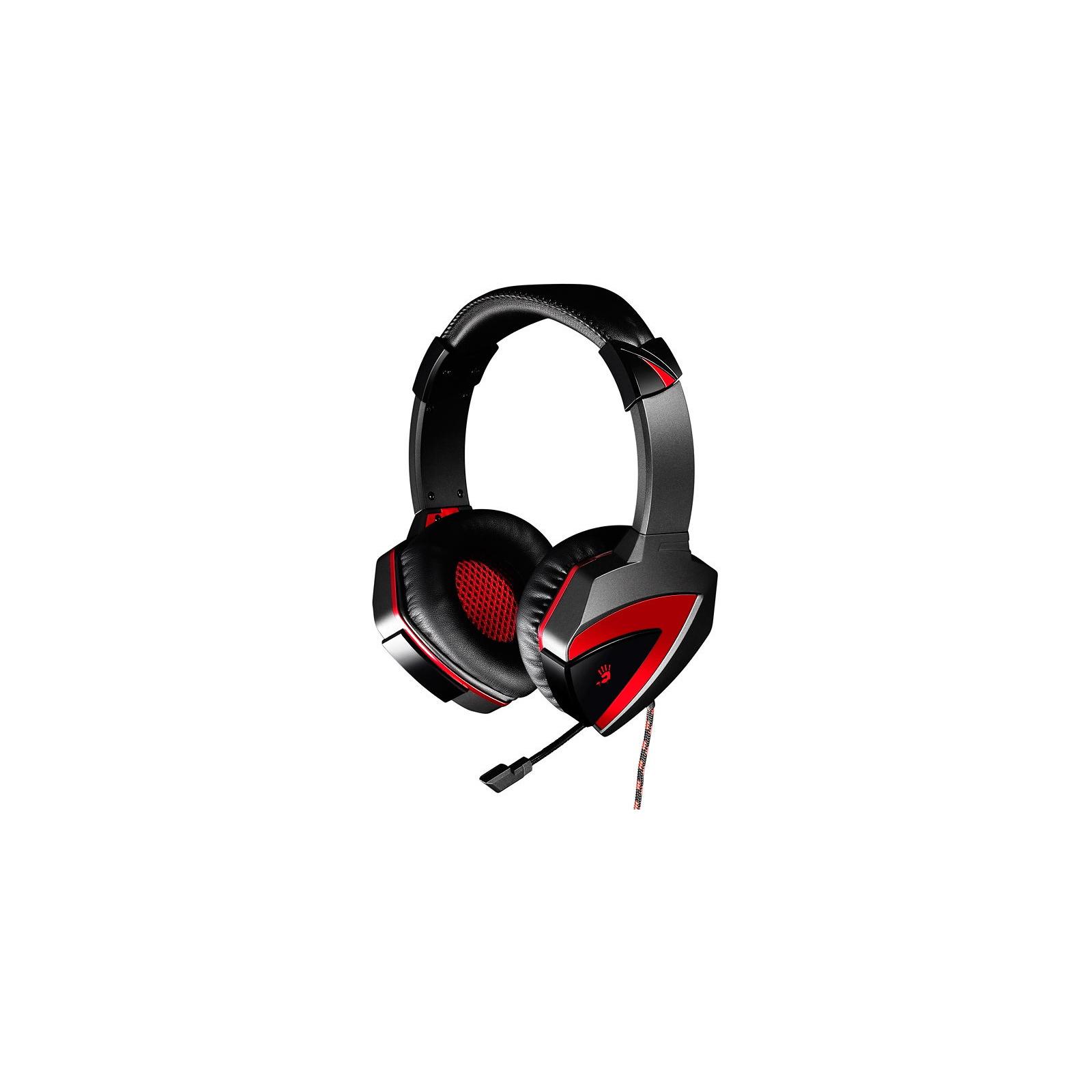 Навушники A4tech Bloody G501 ціни в Києві та Українi - купити в ... 7cab555aa098c