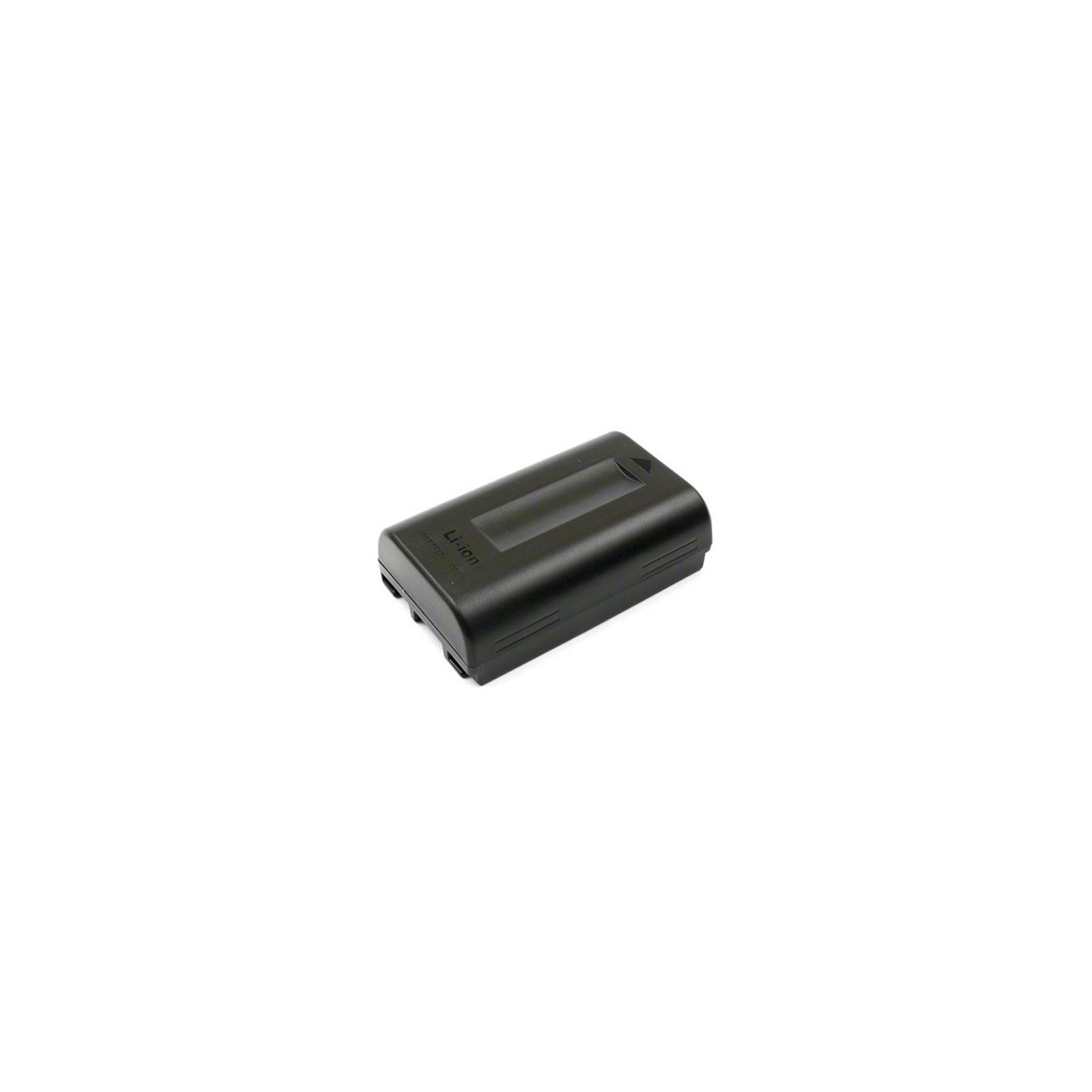 Аккумулятор к фото/видео EXTRADIGITAL Panasonic CGR-V620, CGR-V26S (DV00DV1323)