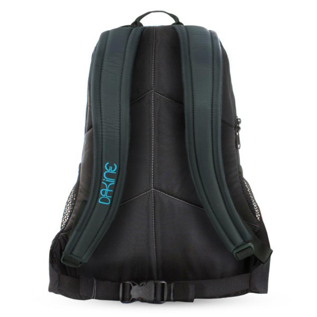 Рюкзак Dakine Womens Wonder 15L Sanibel 8210-043 (610934897739) изображение 2