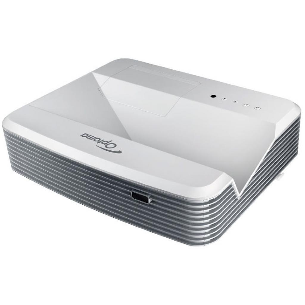 Проектор Optoma X319USTir (95.71K03GC0E)