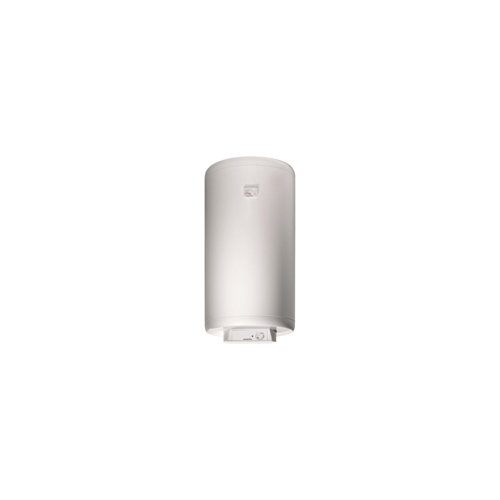 Бойлер косвенного нагрева Gorenje GBK 150 LN/V9 (GBK150LN/V9)