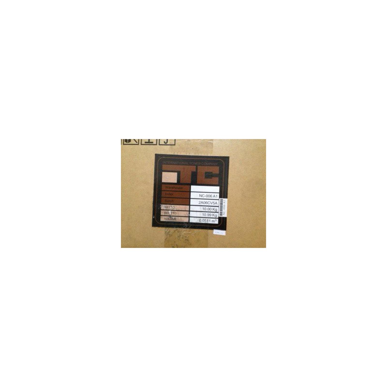 Тонер HP CLJ CP3530/3525 Magenta T722-1 TTI (NC-006.A1)