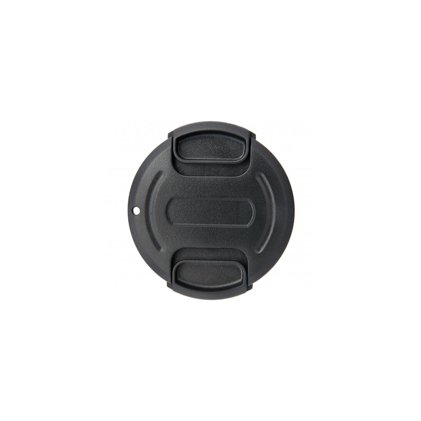 Крышка объектива JJC J-LC-40.5