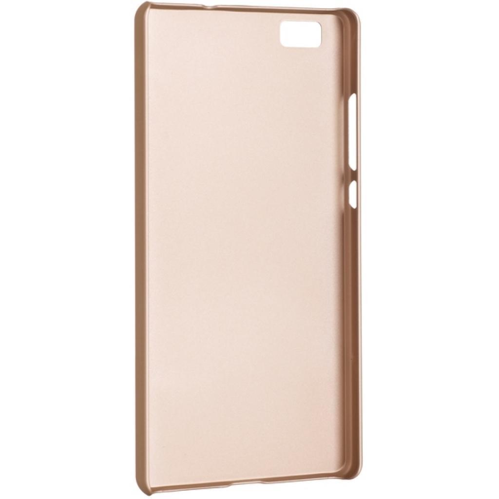 Чехол для моб. телефона NILLKIN для Huawei P8 Lite Gold (6248053) (6248053) изображение 2