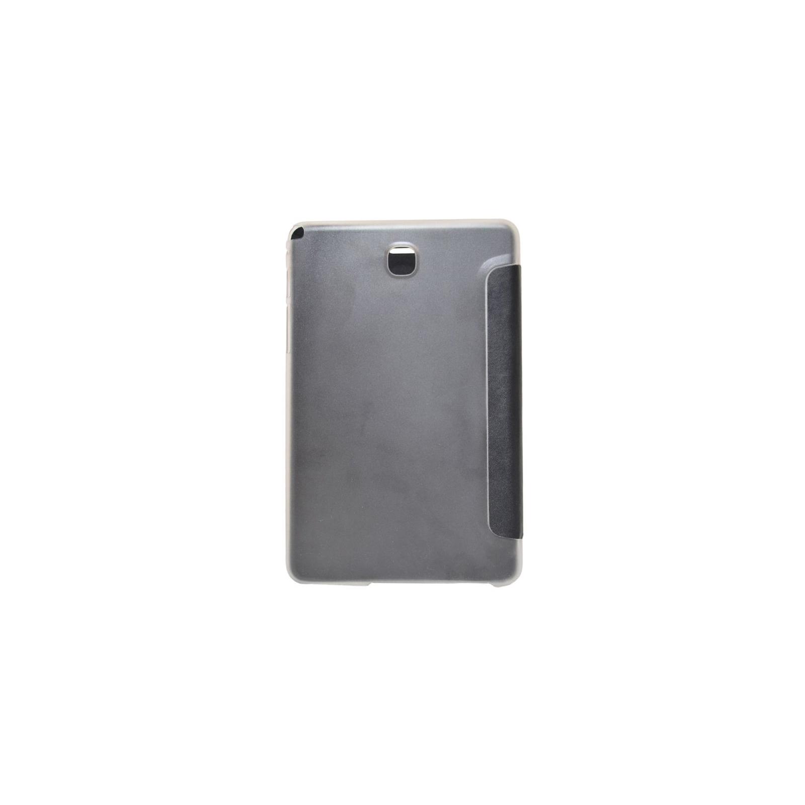"Чехол для планшета Pro-case 8"" TFC Samsung T350/355(Tab A) Black (PCTFCT350Bl) изображение 2"