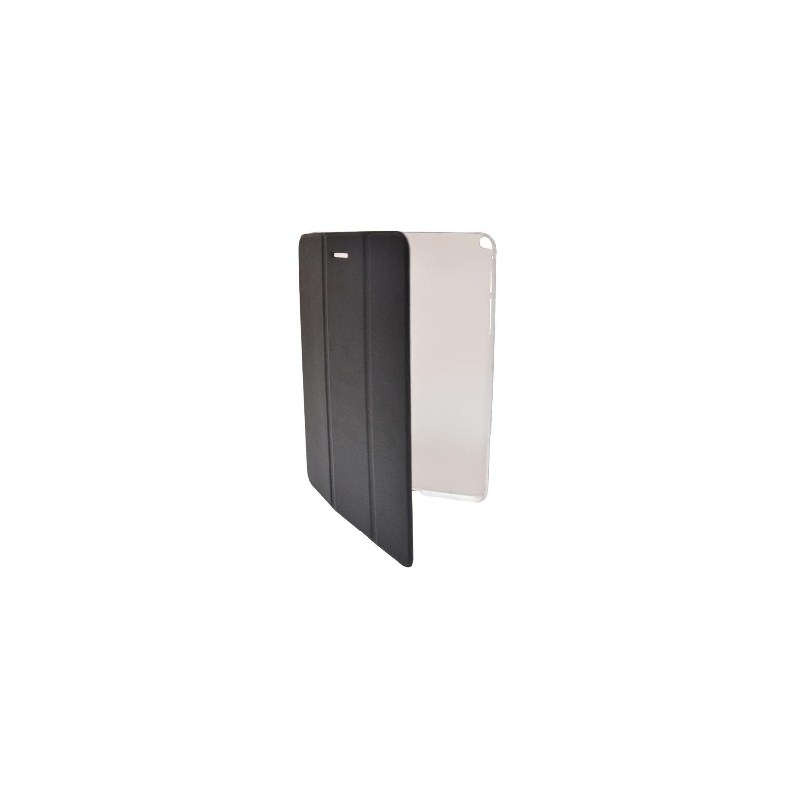"Чехол для планшета Pro-case 8"" TFC Samsung T350/355(Tab A) Black (PCTFCT350Bl) изображение 3"
