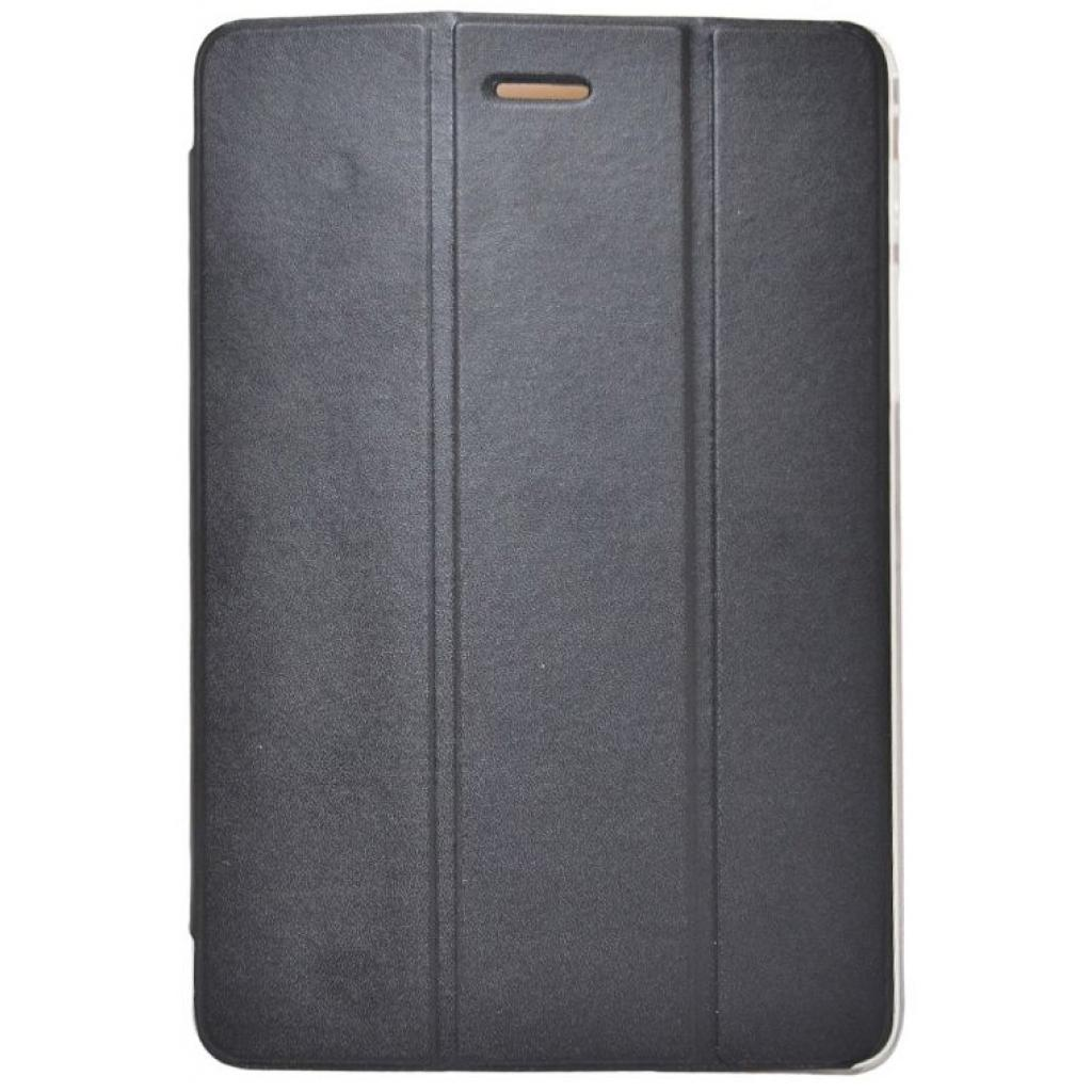 "Чехол для планшета Pro-case 8"" TFC Samsung T350/355(Tab A) Black (PCTFCT350Bl)"