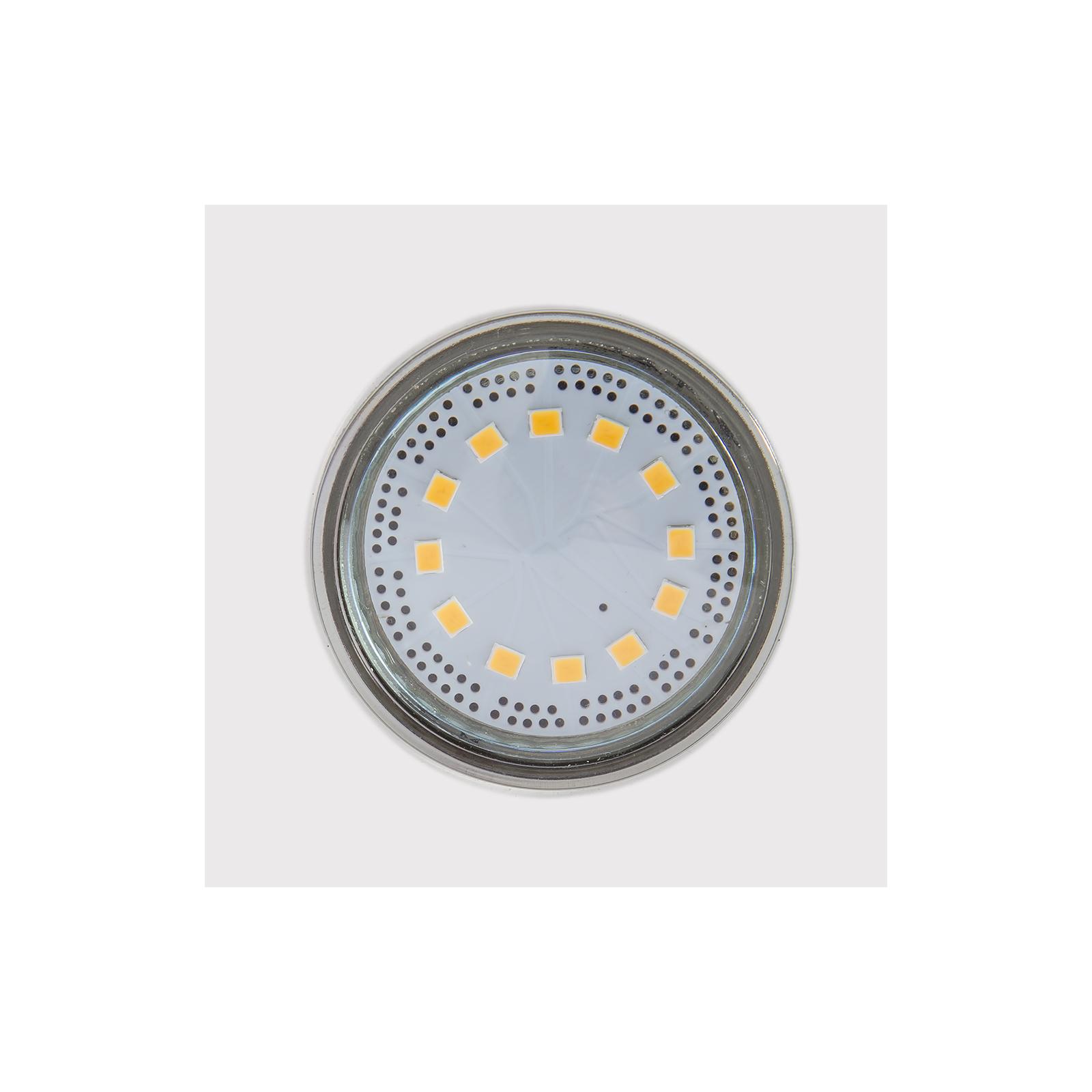 Вытяжка кухонная PERFELLI DNS 6114 BL LED изображение 6